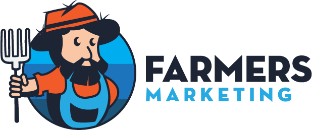Farmers Marketing