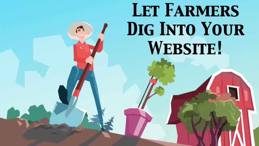 Free-website-audit-let-farmers-dig-into-your-website