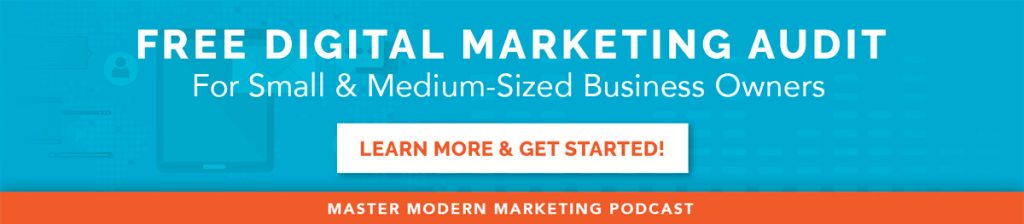 Free-Marketing-Audit-for-Small-Business