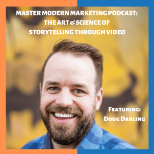 Doug Darling Podcast Cover PH